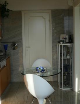 Moneglia Semi centra,1 Camera da Letto Stanze da Letto,3 Stanze Stanze,1 BagnoBagni,Appartamento,1072