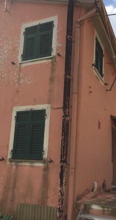 Mezzema,1 Camera da Letto Stanze da Letto,2.5 Stanze Stanze,1 BagnoBagni,Appartamento,1090