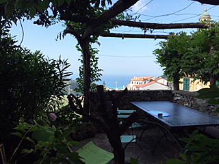San Saturnino, 2 Bedrooms Bedrooms, 4.5 Rooms Rooms,1 BagnoBathrooms,Appartamento,Case in Vendita,1095