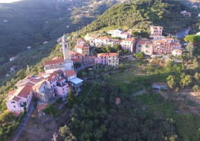 San Saturnino, 2 Bedrooms Bedrooms, 4.5 Rooms Rooms,1 BagnoBathrooms,Appartamento,Case in Vendita,1095
