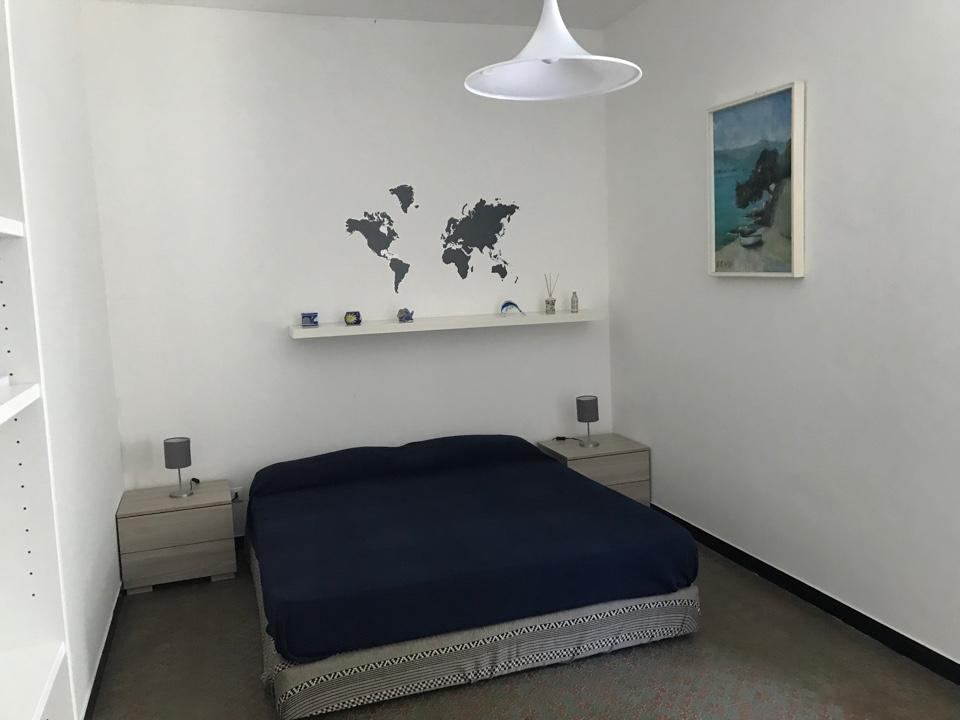Località Posato, 1 Camera da Letto Stanze da Letto, 3 Stanze Stanze,1 BagnoBathrooms,Appartamento,Case Vacanze,1097