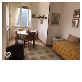 Crova, 2 Bedrooms Bedrooms, 3 Rooms Rooms,2 BathroomsBathrooms,Appartamento,Case in Vendita,1103