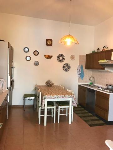 2 Stanze da Letto Stanze da Letto, 3.5 Stanze Stanze,Appartamento,Case in Vendita,1118
