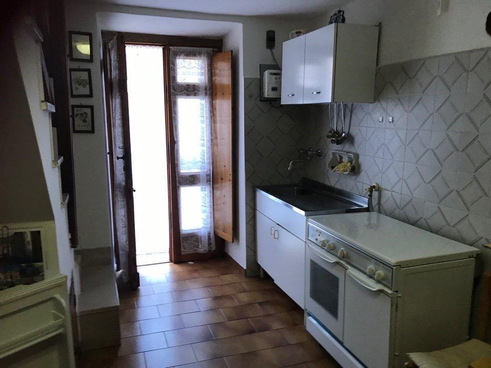 2 Stanze da Letto Stanze da Letto, 4 Stanze Stanze,1 BagnoBathrooms,Appartamento,Case in Vendita,1131