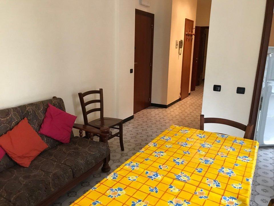 2 Stanze da Letto Stanze da Letto, 4 Stanze Stanze,1 BagnoBathrooms,Appartamento,Case Vacanze,1132