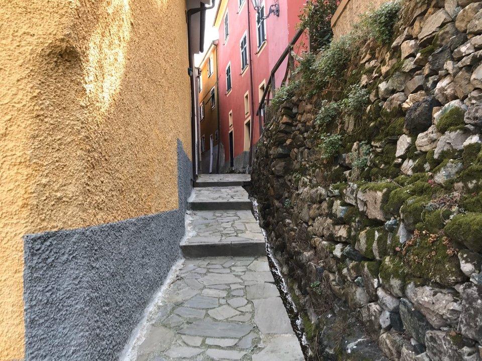 3 Stanze da Letto Stanze da Letto, 5 Stanze Stanze,1 BagnoBathrooms,Appartamento,Case in Vendita,1135