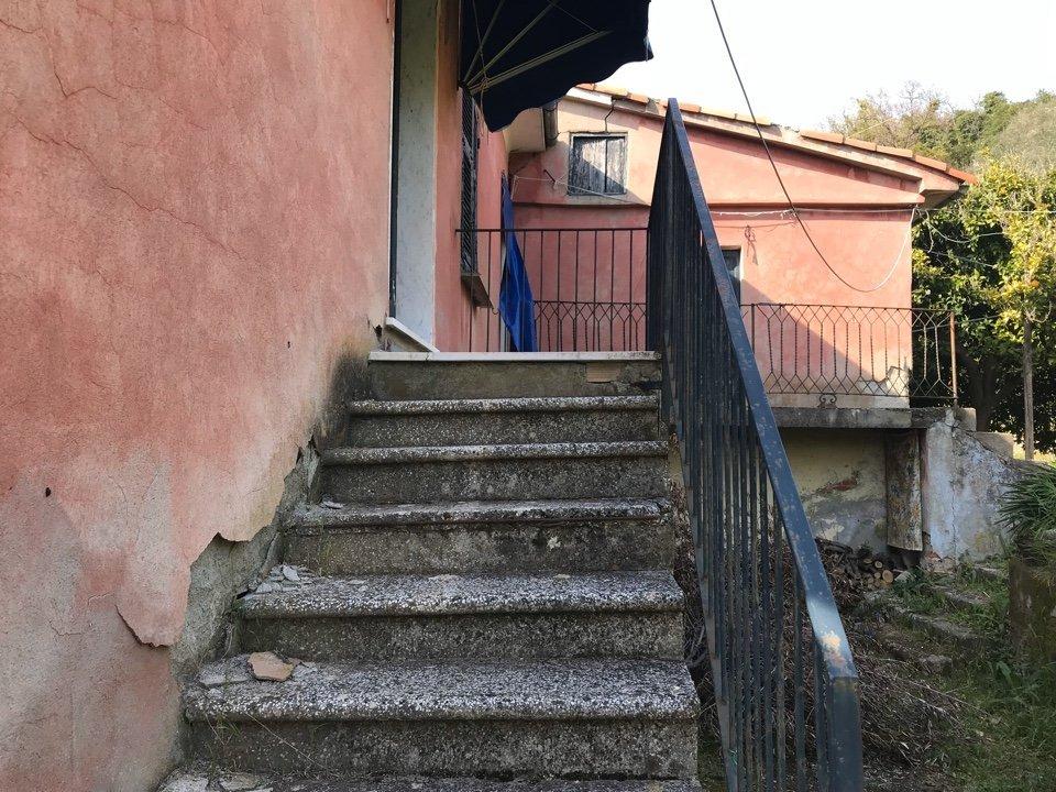 7 Stanze Stanze,Rustico,Case in Vendita,1138