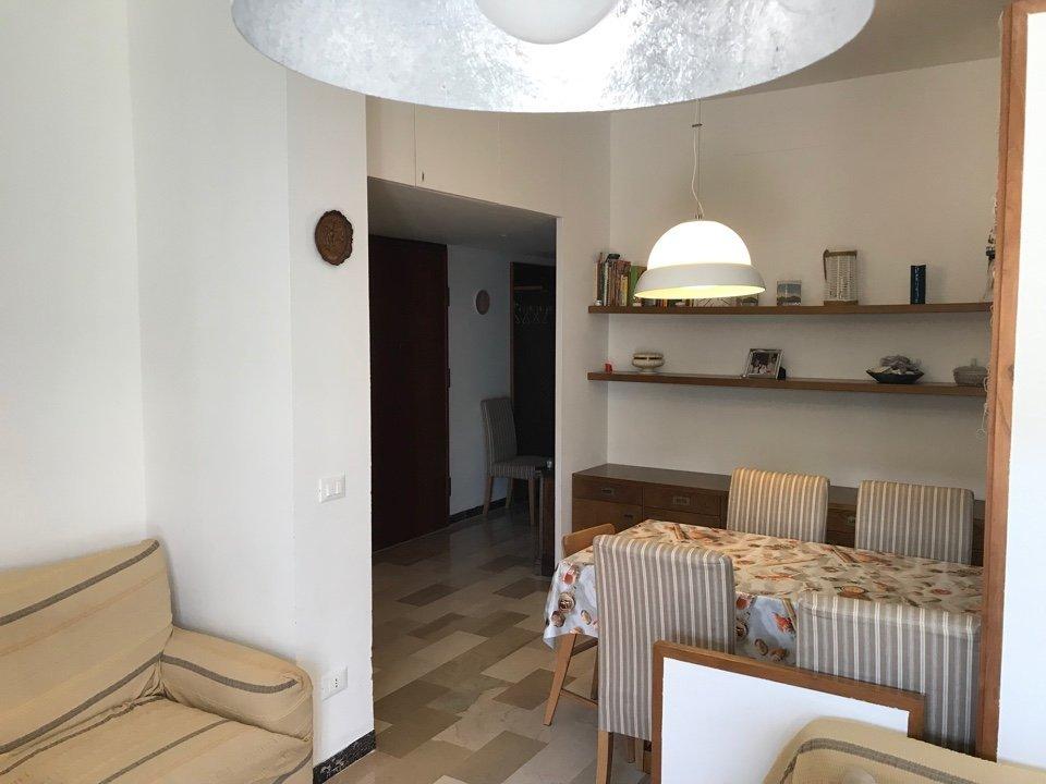 2 Stanze da Letto Stanze da Letto, 4 Stanze Stanze,1 BagnoBathrooms,Appartamento,Case Vacanze,1140