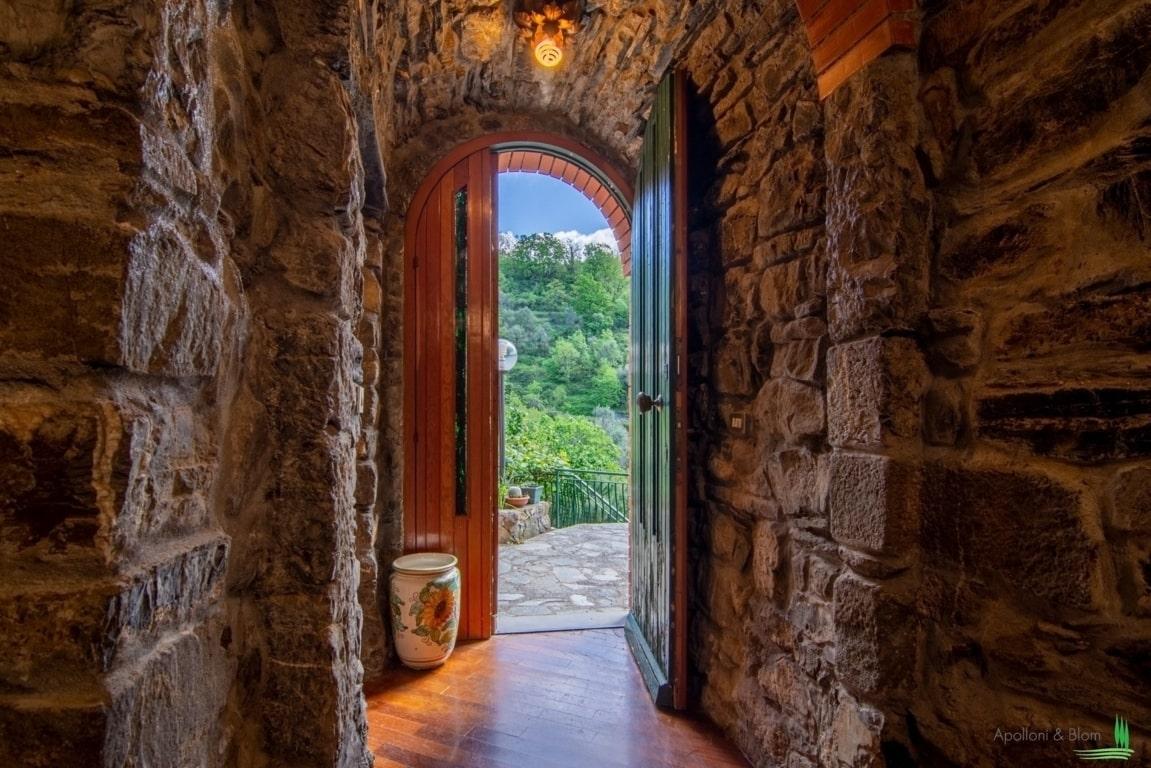 2 Stanze da Letto Stanze da Letto, 4.5 Stanze Stanze,2 BathroomsBathrooms,Appartamento,Case in Vendita,1146