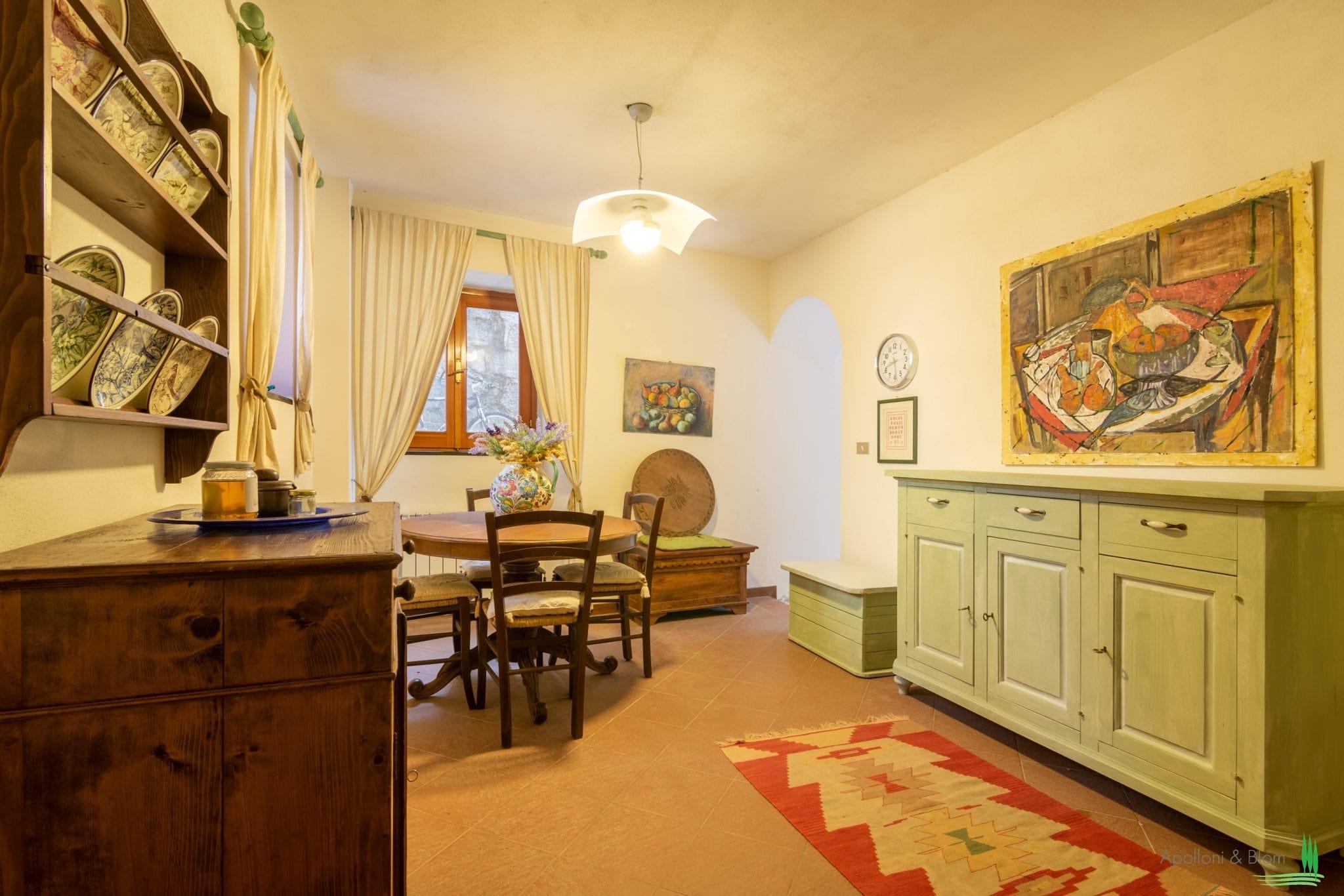 2 Stanze da Letto Stanze da Letto, 4.5 Stanze Stanze,1 BagnoBathrooms,Appartamento,Case in Vendita,1148