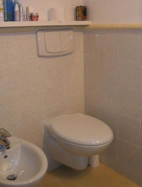Moneglia Centro, 2 Stanze da Letto Stanze da Letto, 3 Stanze Stanze,2 BathroomsBathrooms,Appartamento,Case Vacanze,1052
