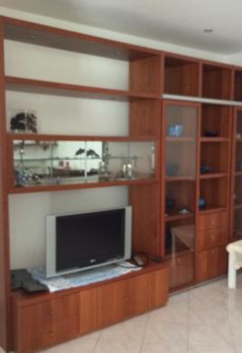 Semi Centrale, 2 Bedrooms Bedrooms, 4 Rooms Rooms,1 BagnoBathrooms,Appartamento,Case Vacanze,1061
