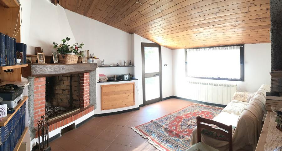 Littorno,3 Stanze da Letto Stanze da Letto,6 Stanze Stanze,2 BagniBagni,Villa,1064