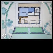 Mezzanego,4 Stanze da Letto Stanze da Letto,7 Stanze Stanze,2 BagniBagni,Villa,1069